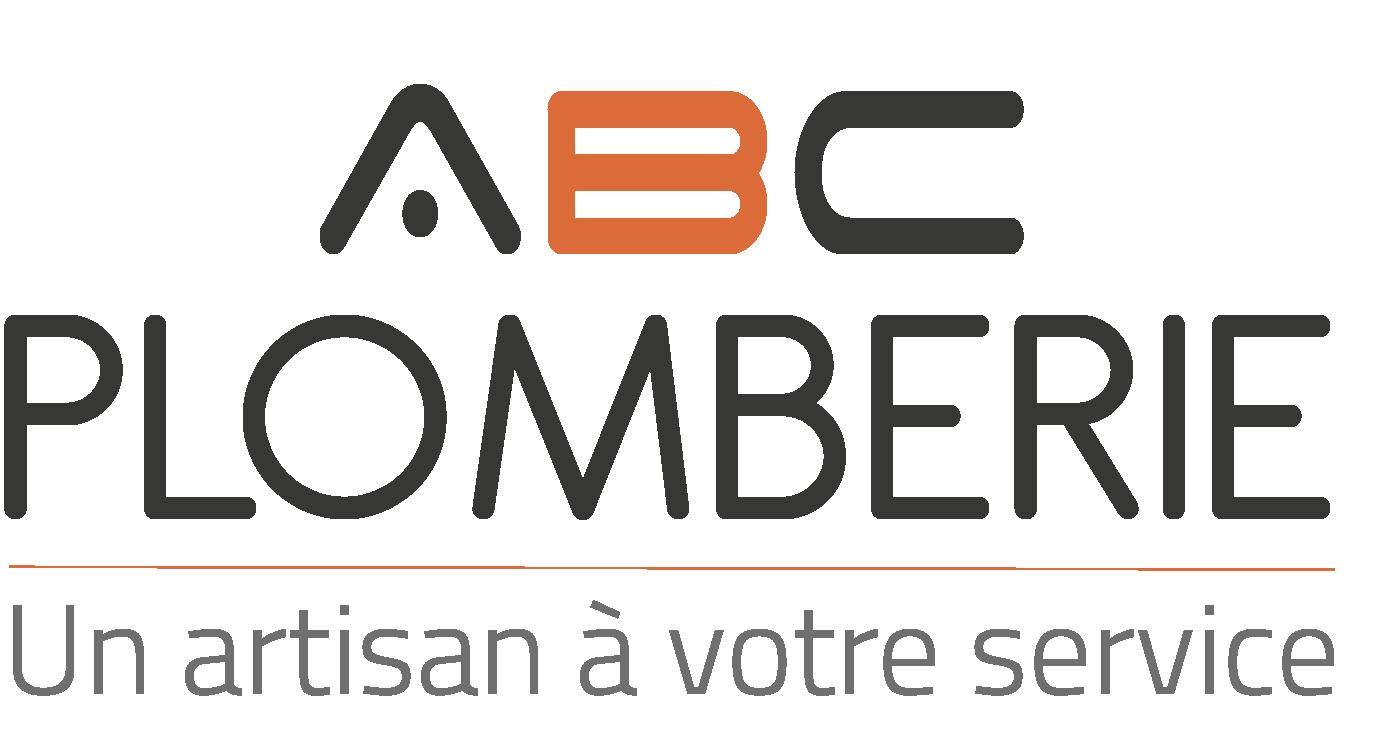 https://diablesbleus.fr/wp-content/uploads/2019/10/LOGO-ABC-PLOMBERIE-Copie.png