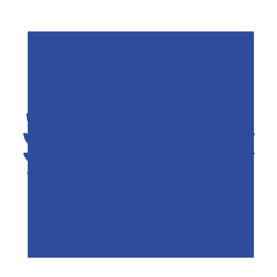 https://diablesbleus.fr/wp-content/uploads/2019/10/logo-eco-g-bleu-Copie.png